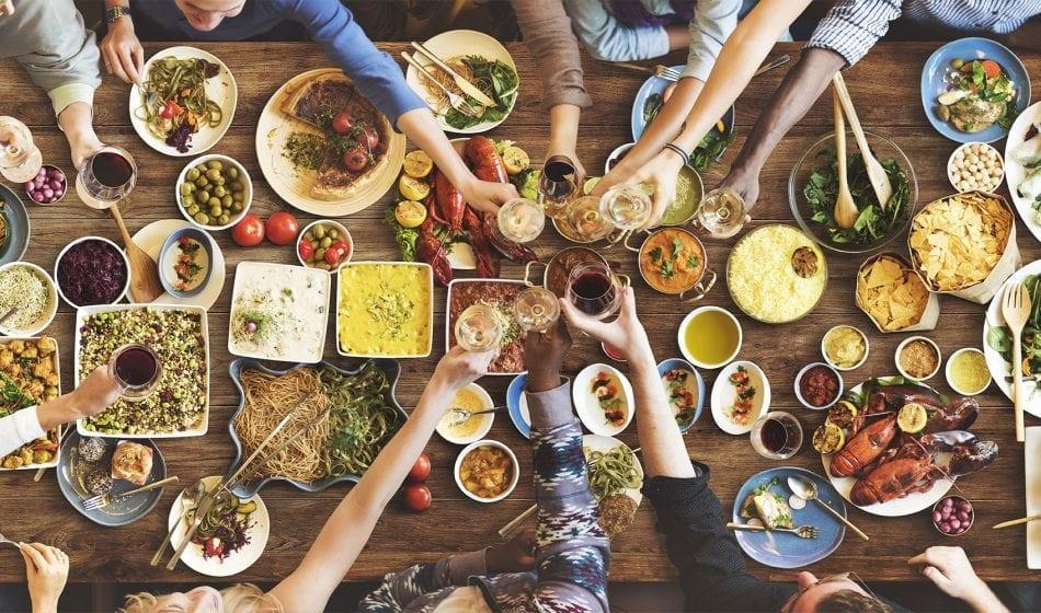 gezond-eten-gezelschap_2000x1000-jasperalblas