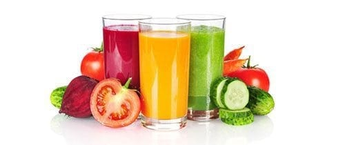 Smoothies-crop