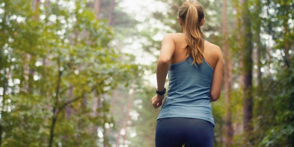 sporten-gezond_2000x1000-jasperalblas