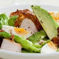 Tips en Recepten voor een Gezonde Lunch
