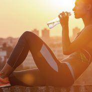 Gezond en snel afvallen: het complete verhaal