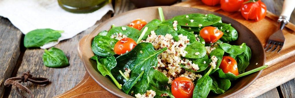 de-perfecte-salade_1260x420