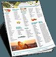 3D-Boodschappenlijst-nieuw_110x113