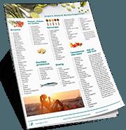 3D-Boodschappenlijst-nieuw_180x185