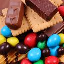In 3 stappen voorgoed van je suikerverslaving af