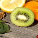Ontzuren met een alkalisch dieet – 3 tips