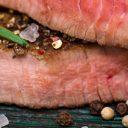 Rood vlees: gezond of niet?