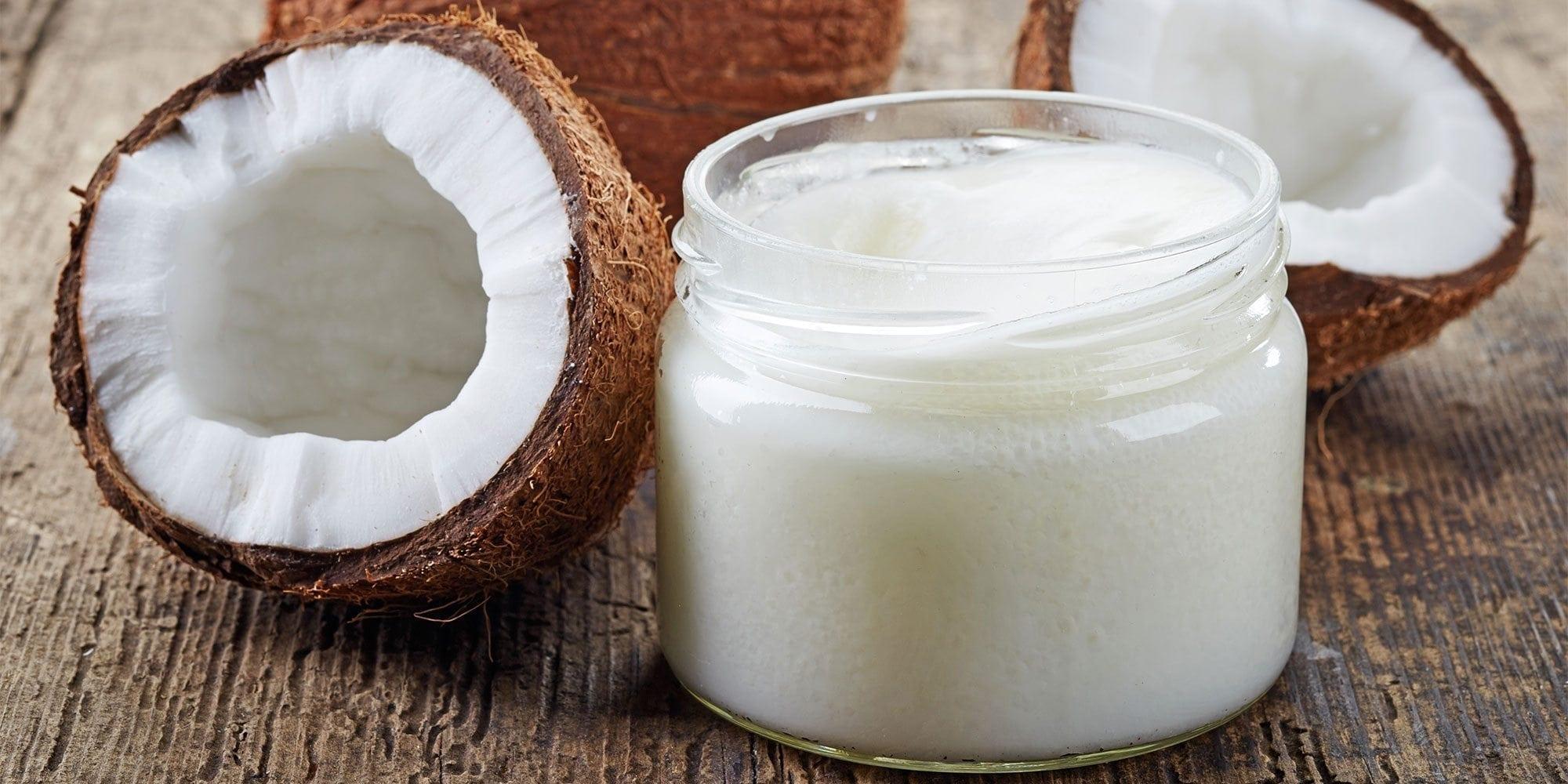 Afbeeldingsresultaat voor kokosolie