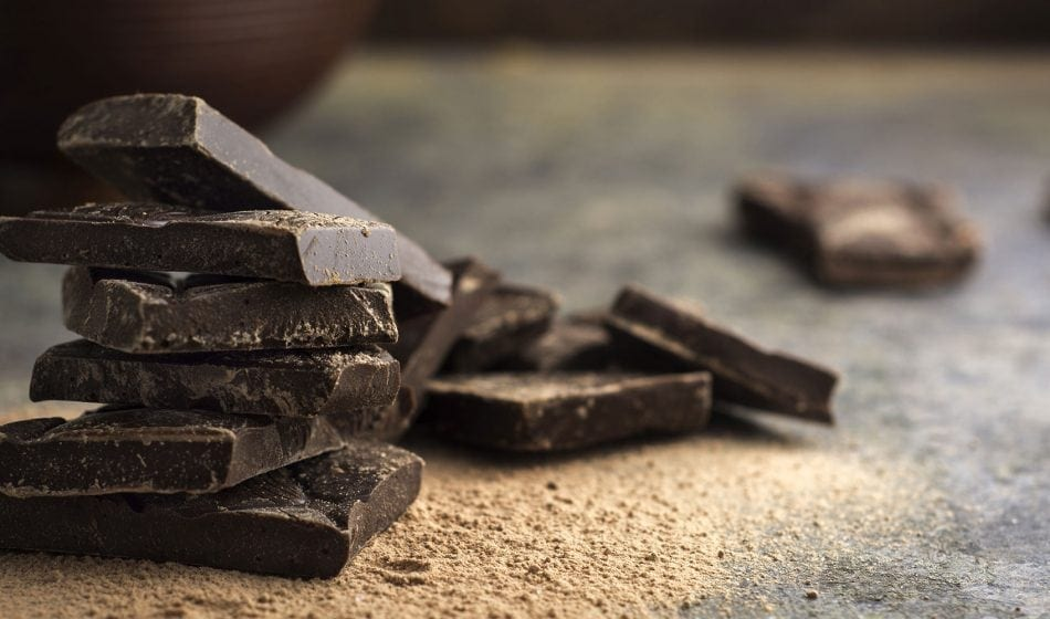pure-chocolade-2000x1000