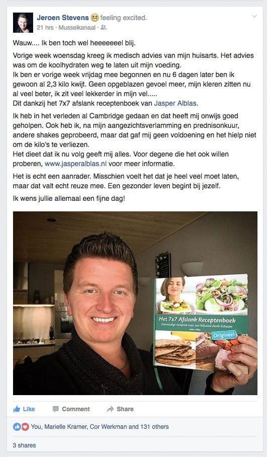 post_Jeroen-stevens