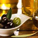 Olijfolie: gezond of niet?