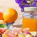 12 snack ideeën voor een gezonde picknick