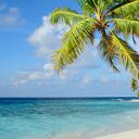 11 tips om niet aan te komen op vakantie