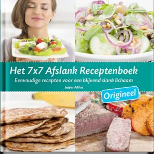 receptenboek-origineel-geen-label (1)