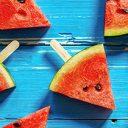 Gezonde ijs-recepten: voor je kinderen én voor jezelf