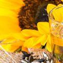 Zonnebloemolie: gezond of niet?
