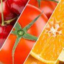 Etiketten, E-nummers & weet wat je eet