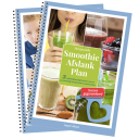 Review Smoothie Afslank Plan