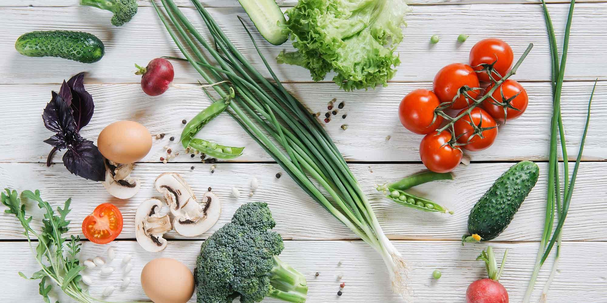 nadelen van afvallen met koolhydraatarm dieet