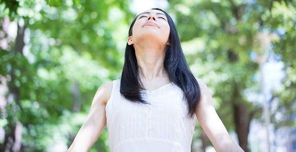 omega-3-gezond-astma-jasperalblas