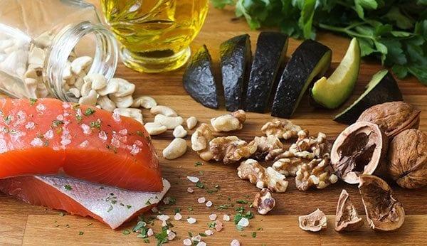 omega-3-gezond-eten-jasperalblas