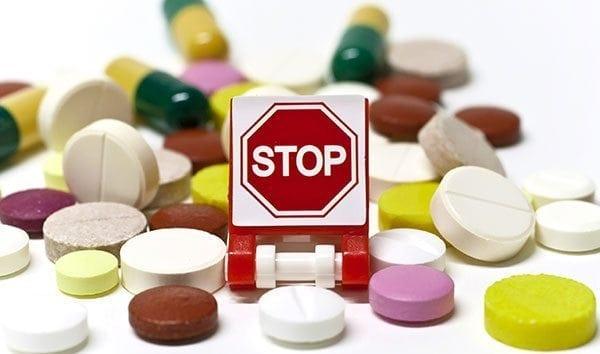 omega-3-gezond-medicijn-jasperalblas