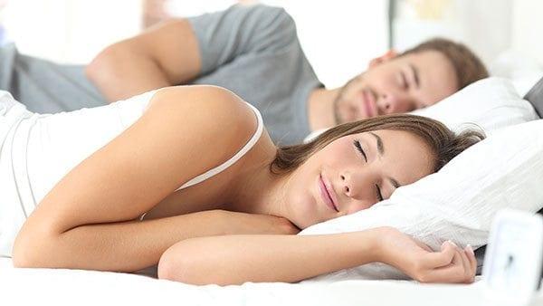 omega-3-gezond-slaap-jasperalblas