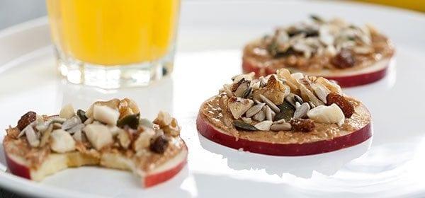 appelkoekjes-met-amandelpasta-klein