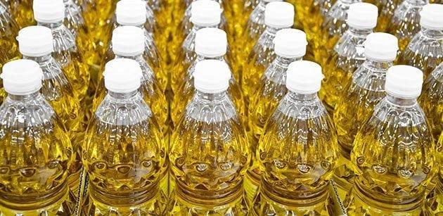 omega-3-tekort-olie-jasperalblas