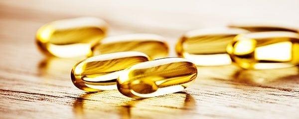 omega-6-omega-3-capsules-jasperalblas