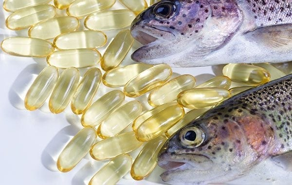omega-3-keuzehulp-vis-en-olie-jasperalblas