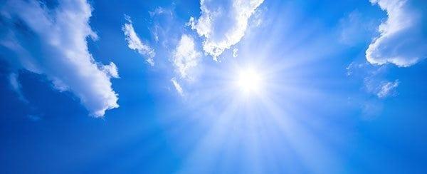 verzadigd-vet-gezond-zonlicht