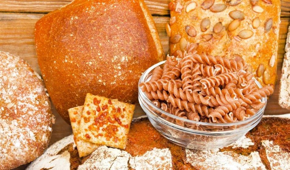 koolhydraten-gezond-jasperalblas