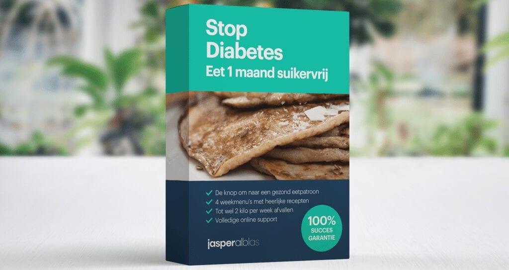 ervaren diabetes gezondheid en niños