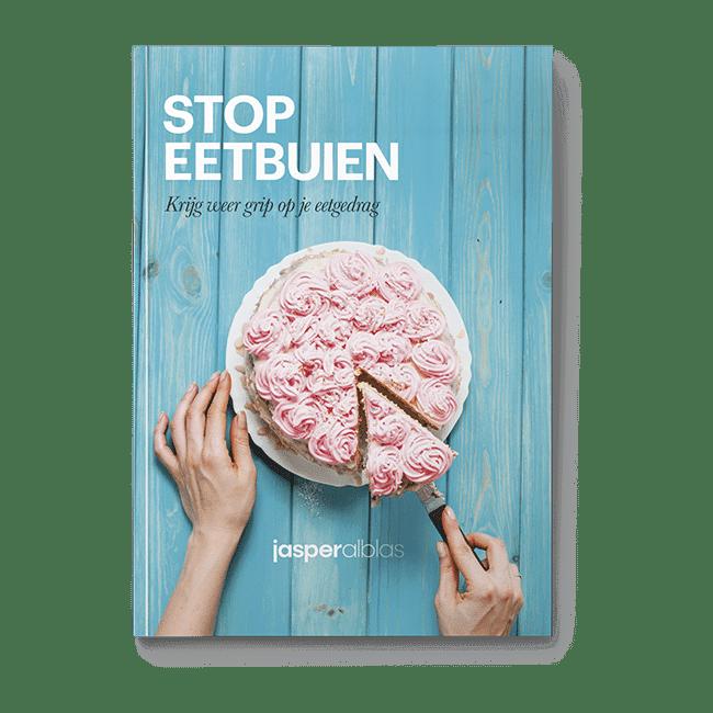 Het Stop Eetbuien Programma