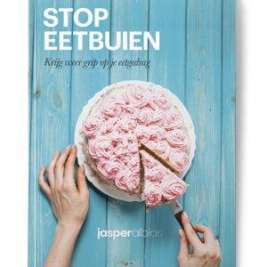 Stop-eetbuien-MAIN-BOOK-COVER