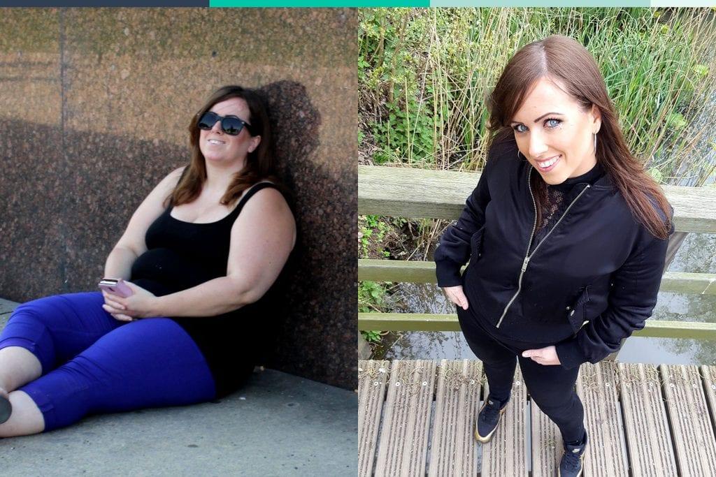 streng koolhydraatarm dieet