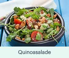 koolhydraatarm dieet met recepten