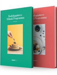 Bodyhappiness Programma