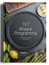 7×7 Afslank Programma