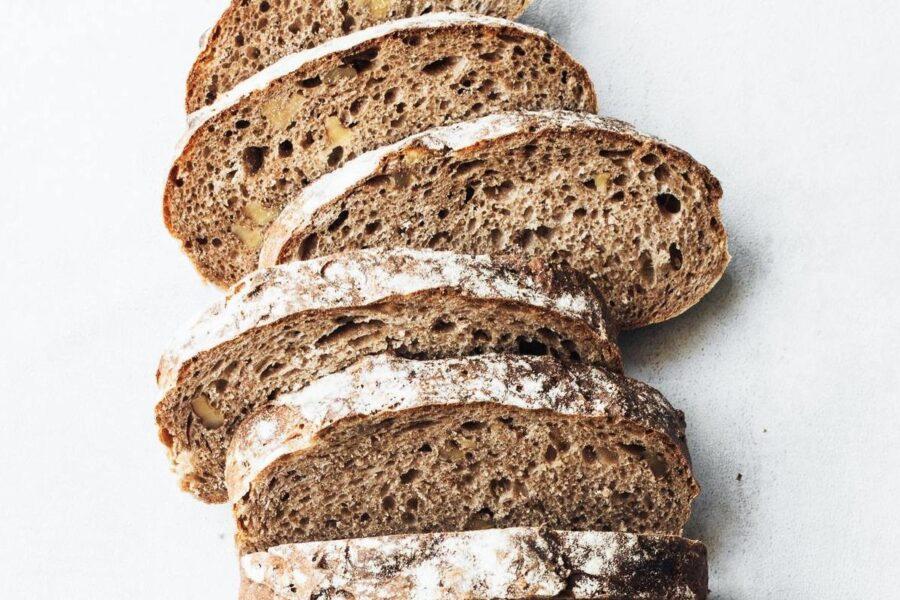 koolhydraatarm-brood