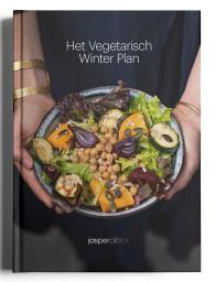 Vegetarisch Winter Plan